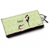 Click on Stepping Out Eyeglass Case For More Details