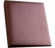 Click on Burgundy Home Desk Binder For More Details