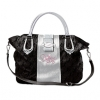 Click on Breast Cancer Awareness The Ribbon of Hope Handbag Personal Checks For More Details