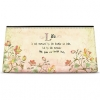 Click on Live, Laugh, Love Cosmetic Bag For More Details
