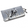 Click on Chance Encounters Eyeglass Case For More Details