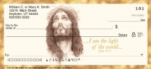 Click on Trust in the Lord  Personal Checks For More Details