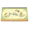 Click on Just Bee Cosmetic Bag For More Details