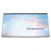 Click on New Day Cosmetic Bag For More Details