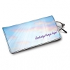 Click on New Day Eyeglass Case For More Details
