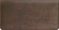 Click on Aviator Classic Value Checkbook Cover For More Details