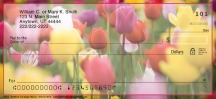 Click on Tulips Personal Checks For More Details