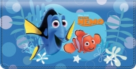Click on Disney/Pixar Finding Nemo Checkbook Cover For More Details