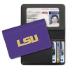 Click on Louisiana State University Debit Card Holder For More Details