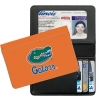 Click on University of Florida Debit Card Holder For More Details