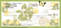 Click on Botanical Fruits  Personal Checks For More Details