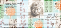 Click on Zen Balance  Personal Checks For More Details