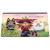 Click on Comical Cats Cosmetic Bag For More Details