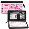 Click on Hope for a Cure Wallet For More Details