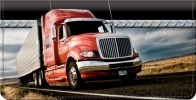 Click on Big Rigs Checkbook Cover For More Details