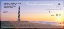 Click on Lighthouse Inspirations  Personal Checks For More Details