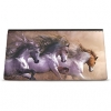 Click on Equus Cosmetic Bag For More Details