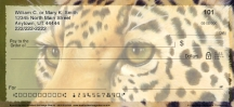 Click on Eyes of the Wild Personal Checks For More Details