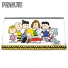 Click on Classic Peanuts Cosmetic Bag For More Details