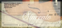 Click on Sounds of the Symphony Personal Checks For More Details