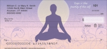 Click on Yoga Personal Checks For More Details