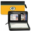 Click on Green Bay Packers NFL Zippered Wallet For More Details