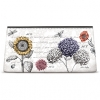 Click on A Touch of Color Cosmetic Bag For More Details
