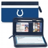 Click on Indianapolis Colts NFL Zippered Wallet For More Details