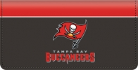 Click on Tampa Bay Buccaneers NFL Checkbook Cover For More Details