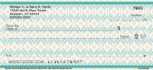 Click on Minasian Patterns Personal Checks For More Details