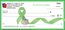Click on Literacy Awareness Personal Checks For More Details