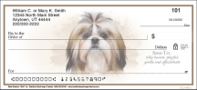 Best-Breeds---Shih-Tzu--Personal-Checks