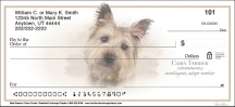 Click on Best Breeds - Cairn Terrier Personal Personal Checksthumbnail to view the product detail page