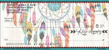 Click on Dreamcatchers Checks For More Details