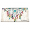 Click on Dreamcatchers Cosmetic Bag For More Details