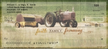 Click on Faith Family Farming Personal Checks For More Details