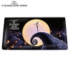 Click on Disney The Nightmare Before Christmas Cosmetic Bag For More Details