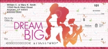 Disney-s-Dream-Big--Princess-Personal-Checks