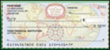 Click on Antique Maps - 1 box Checks For More Details