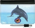 Click on Defenders Dolphins Debit Wallet For More Details