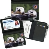 Click on Defenders Sea Otters Debit Wallet For More Details
