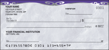 Click on Platinum Classic - 1 Box Personal Checks For More Details