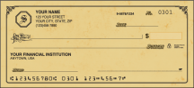 Click on Parchment Classic - 1 Box Personal Checks For More Details