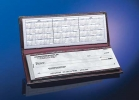 Click on Executive Gray Partner Checks - 1 Box For More Details