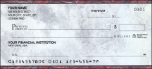 Click on Executive Gray Classic - 1 Box Personal Checks For More Details