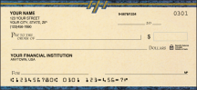 Click on Sophisticates Classic - 1 Box Personal Checks For More Details