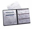 Click on Executive Gray Entrepreneur Checks - 1 Box For More Details