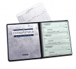 Click on Blue Safety Entrepreneur Checks - 1 Box For More Details