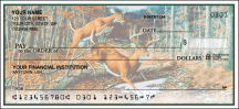 Click on Wild Outdoors Side Tear - 1 Box Personal Checks For More Details