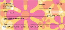 Retro-Graphics-Pattern-Personal-Checks---1-Box